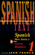 Spanish Short Stories 1 - Parallel Text